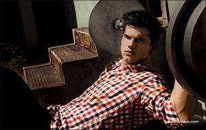Taylor-Lautner_Mens-Health_Nov09-2