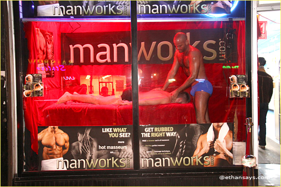 Manworks-massage_NYC