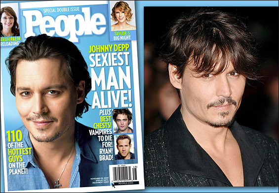 Johnny-Depp_People-Magazine_Sexiest-Man-Alive_2009