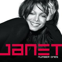 Janet-Jackson_Number-Ones