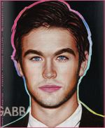 Chace-Crawford_VMAN-Most-Wanted