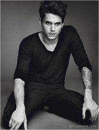 John-Mayer_Details-Magazine_Dec09-2