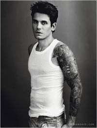 John-Mayer_Details-Magazine_Dec09-4