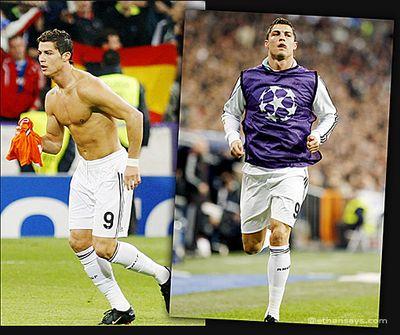Cristiano-Ronaldo_1126-2