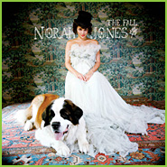 Norah-Jones_The-Fall_Tour-Dates