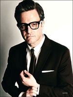 Colin-Firth_by-Tom-Ford_VMAN