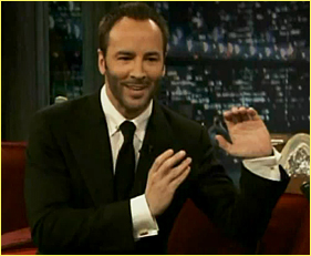 Tom-Ford_Its-Still-Big_Jimmy-Fallon