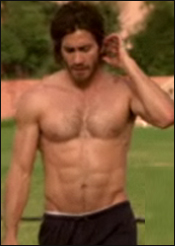 Jake-Gyllenhaal_Shirtless_Prince-of-Persia_121509