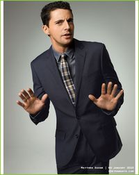 Matthew-goode-gq-january-2010_2