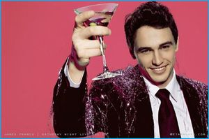 James-Franco_SNL_3