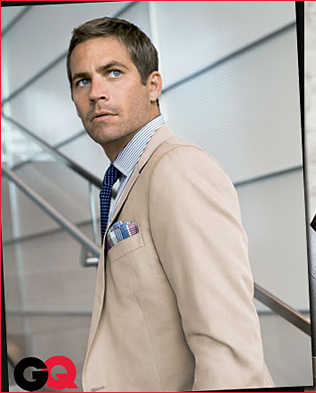 Paul-Walker_GQ_December-2010_1