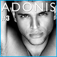 Adonis-mag-3