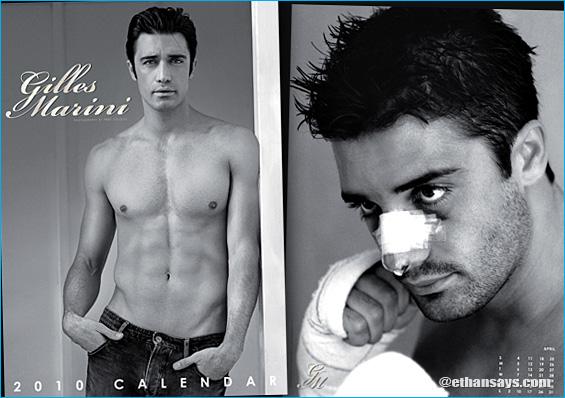 Gilles-marini_2010-calendar_1