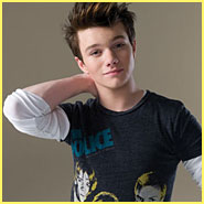 Chris-colfer_h