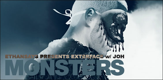 Exterface_monsters_1