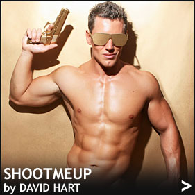 Shoot-me-up_david-hart