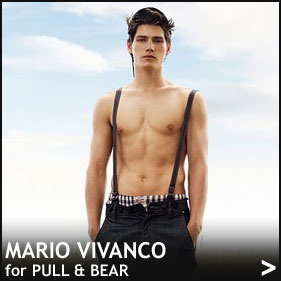 Mario-vivanco_pull-n-bear