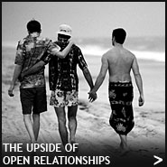 Upside-of-open-relationships