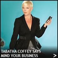 Tabatha-coffey-mind-your-business