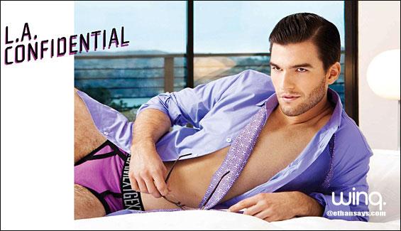 Winq-la-confidential_1