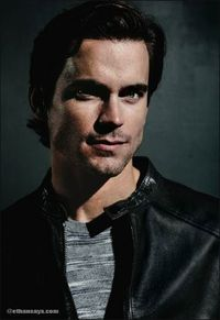 Matt-Bomer_mens-health_2