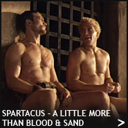 Spartacus_a-little-more-than-blood-and-sand