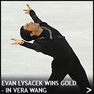 Evan-lysacek-wins-gold-in-vera-wang