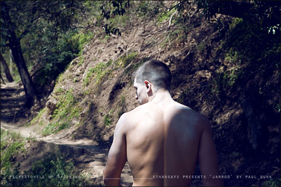 Jarrod_by-paul-gunn_tickettohell_3