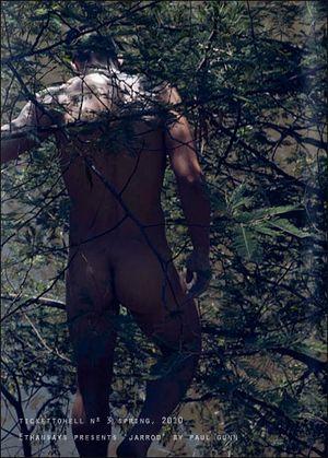 Jarrod_by-paul-gunn_tickettohell_4