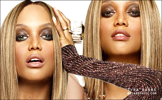 Tyra-banks_laquan-smith_4
