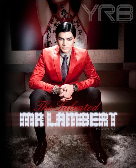 Adam-lambert_YRB_2