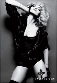 Madonna_interview-mag_510_4