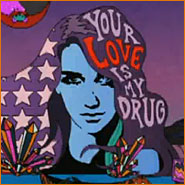 Ke$ha_love-is-my-drug_1