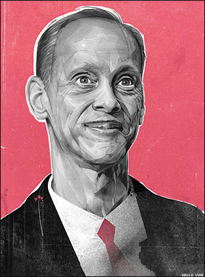 John-waters_OUT
