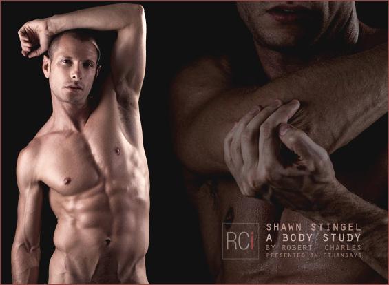 Robert-charles_1