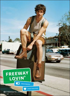 Out-jun10_freeway-lovin_1