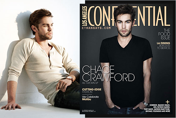 Chace-crawford_la-confident
