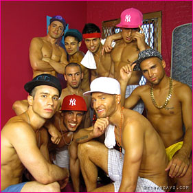 Cazwell-ice-cream-truck_2