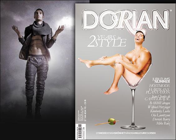Dorian_Olausson_1