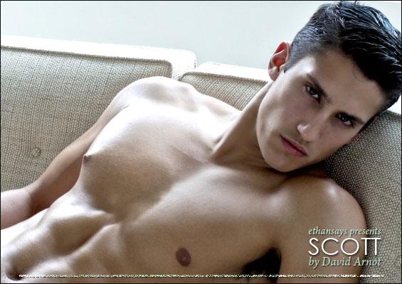 Scott_david-arnot_2