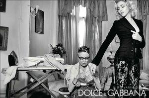 Madonna_DG_W2011_6