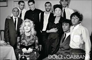 Madonna_DG_W2011_8