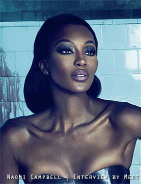 Naomi-campbell_interview_2