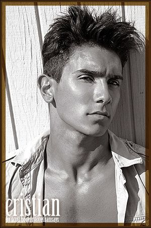 Cristian_scott-hoover_1