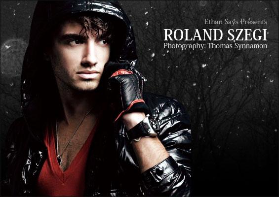Roland-szegi_synnamon_1