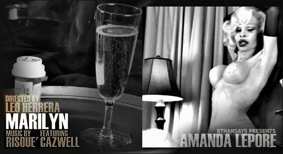 Amanda-marilyn_1025