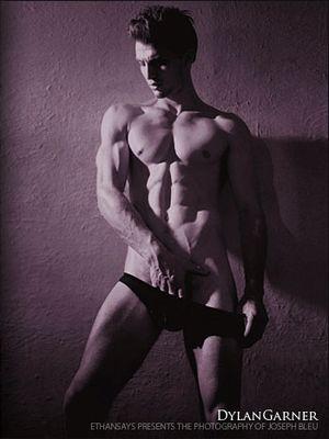 Joseph-bleu_dylan-garner_2