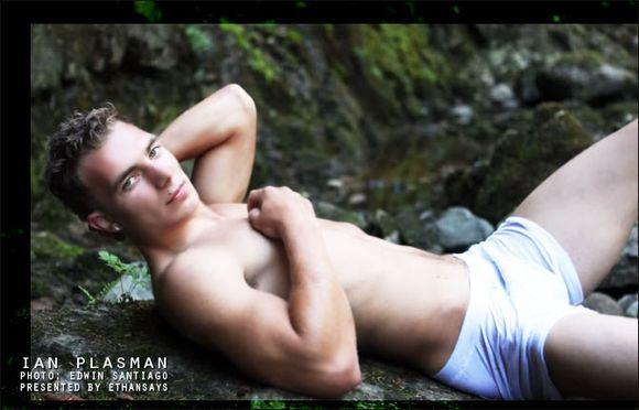 Ian-plasman_3