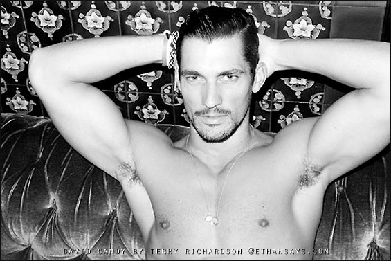 David-gandy_richardson_1