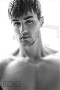 Joseph Sinclair: Paul Knops_2